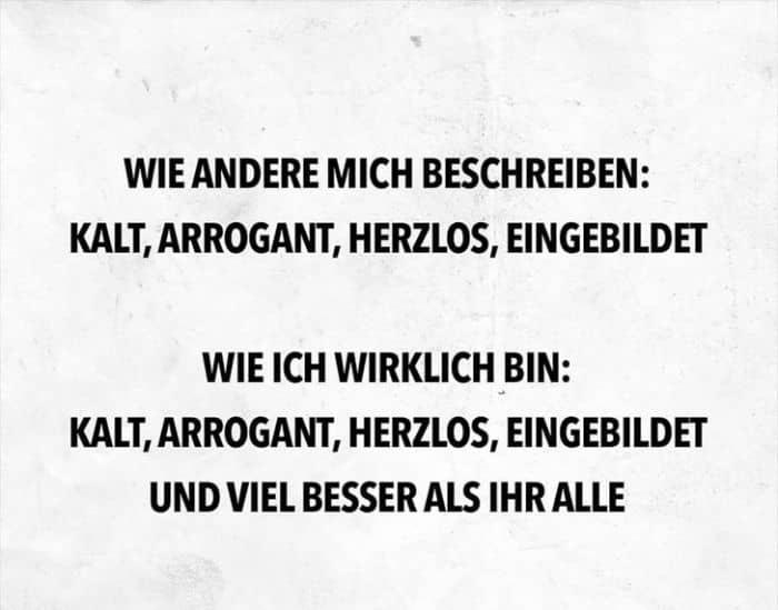 Sprüche whatsapp status besten 99 WhatsApp