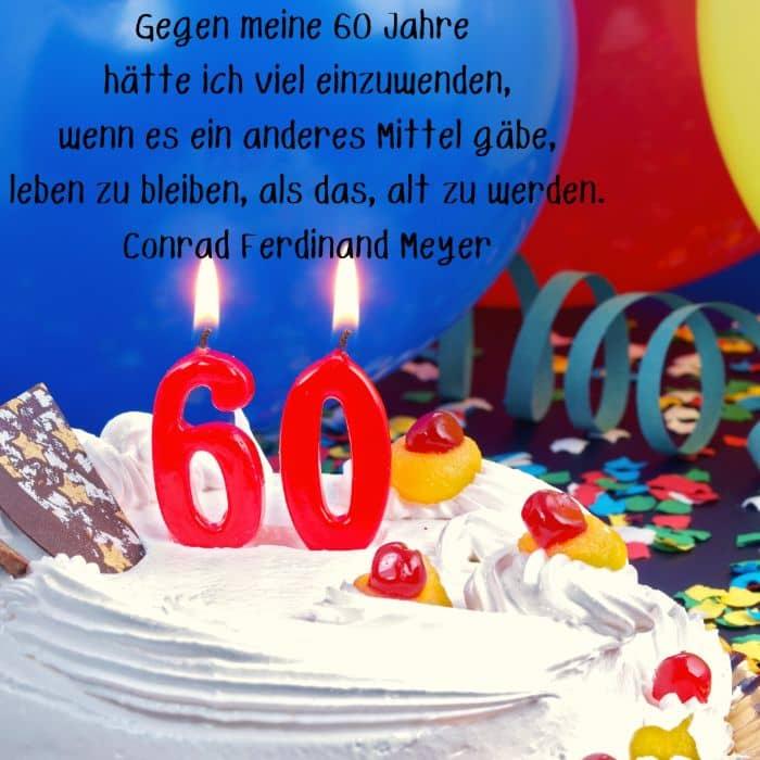 Glückwünsche Zum Geburtstag Witzig