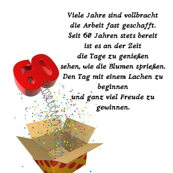 Glückwünsche Zum 28. Geburtstag