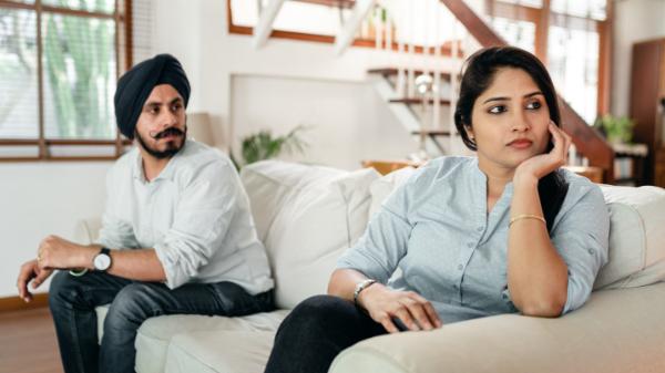 Wer Würde Eher Fragen Beziehung